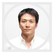 Masahiko Honma